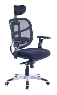 Osprey Ergonomic Chair