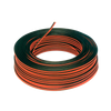 Cable Paralelo ECOTEL® 2x1mm² LH//ECOTEL® 2x1mm² Halogen Free Conducting Cable
