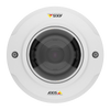 Minidomo IP AXIS™ M3046-V 1.8mm//AXIS™ M3046-V 1.8mm IP Mini Dome