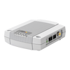 Decodificador IP AXIS™ P7701//AXIS™ P7701 IP Decoder