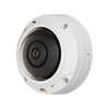 Minidomo IP AXIS™ M3037-PVE//AXIS™ M3037-PVE IP Mini Dome