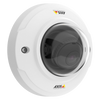 Minidomo IP AXIS™ M3044-V//AXIS™ M3044-V IP Mini Dome