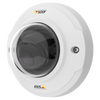 Minidomo IP AXIS™ M3045-V//AXIS™ M3045-V IP Mini Dome