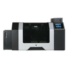 Impresora FARGO™ HDP8500 + BM + Codificador Chip & HF//FARGO™ HDP8500 Printer + MS + Chip & HF Encoder