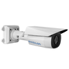 Cámara Bullet IP AVIGILON™ H4 ES 1MPx 3-9mm con IR (Exterior)//AVIGILON™ H4 ES 1MPx 3-9mm with IR (Outdoor) IP Bullet Camera