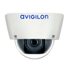 Minidomo IP AVIGILON™ H4 ES 1MPx 3-9mm con IR (Exterior)//AVIGILON™ H4 ES 1MPx 3-9mm with IR (Outdoors) IP Mini Dome