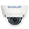 Minidomo IP AVIGILON™ H4 HD 1MPx 3-9mm con IR (Exterior)//AVIGILON™ H4 HD 1MPx 3-9mm with IR (Outdoors) IP Mini Dome
