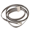 Cable de Conexionado CITY™ DUOX/VDS/BUS2 5 Hilos//CITY™ DUOX / VDS / BUS2 5-Wire Connection Cable