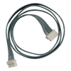 Cable FERMAX® de Conexionado Interno//FERMAX® Internal Connection Cable