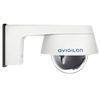 Minidomo IP AVIGILON™ H4 ES 3MPx 3-9mm con IR (Colgante)//AVIGILON™ H4 ES 3MPx 3-9mm with IR (Pendant) IP Mini Dome