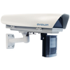 Cámara ANPR/LPR IP AVIGILON™ de 3MPx 4.7-84.6mm//ANPR/LPR AVIGILON™ 3MPx 4.7-84.6mm Box IP Camera