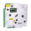 TDSI® MICROgarde® II PCB Assembly//TDSI® MICROgarde® II PCB Assembly