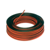 Cable Conductor ECOTEL® 2x1mm²//ECOTEL® 2x1mm² Conducting Cable