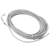 Cable 20 AWG//20 AWG Cable
