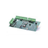 Expert Slave PCB for 2 Readers EXpander2® + Fixing Kit (for Use with TDSI® EXpert2® ACUs)//Expert Slave PCB for 2 Readers EXpander2® + Fixing Kit (for Use with TDSI® EXpert2® ACUs)