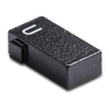 Brick Tag HID® Ceramic 150 - UHF US//HID® Brick Tag UHF Ceramic 150 US
