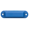 Transpondedor HID® InLine Tag™ Ultra Azul (Sin Logo)//HID® InLine Tag™ Ultra Blue No Logo