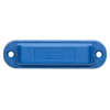 Transpondedor HID® InLine Tag™ Ultra Azul//HID® InLine Tag™ Ultra Blue