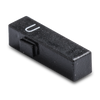 Brick Tag HID® Ceramic 60 - UHF US//Brick Tag HID® UHF Ceramic 60 US