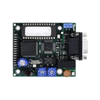 Placa de Interfaz Profibus//Profibus Interface Board