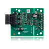 Placa de Interfaz RS422/RS485//Interface Board RS422 / RS485