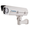 Cámara ANPR/LPR IP GEOVISION™ GV-LPC1100 de 1.3MPx 3x 9-22mm con IR 10m//ANPR/LPR GEOVISION™ GV-LPC1100 with 1.3MPx 3x 9-22mm and IR 10m IP Camera