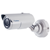 Cámara ANPR/LPR IP GEOVISION™ GV-LPC2211 de 2MPx 2.5x 9-22mm con IR 20m//ANPR/LPR GEOVISION™ GV-LPC2211 with 2MPx 2.5x 9-22mm and IR 20m IP Camera
