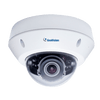 Cámara de Reconocimiento Facial GEOVISION™ GV-VD8700 de 8MPx 3.3-12mm //GEOVISION™ GV-VD8700 with 8MPx 3.3-12mm Facial Recognition Camera