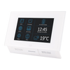 Panel 2N® Indoor Touch Blanco//2N® White Indoor Touch Unit