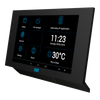 Panel 2N® Indoor Touch Negro//2N® Black Indoor Touch Unit
