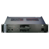 Etapa de Potencia OPTIMUS™ UP-127//OPTIMUS™ UP-127 Power Amplifier
