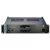 Etapa de Potencia OPTIMUS™ UP-367//OPTIMUS™ UP-367 Power amplifier