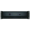Amplificador OPTIMUS™ UP-1000U3//OPTIMUS™ UP-1000U3 Amplifier