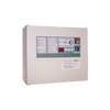 Central de Extinción AGUILERA™ para Det. C5 con Tarjeta Integración//AGUILERA™ Extinction Control Panel for C5 Detectors with integration Card
