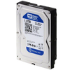 HDD Western Digital™ 1 Tbyte BLUE//HDD Western Digital™ 1 Tbyte BLUE