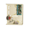 Central UTC™ Advisor Advanced ATS1500A-IP-mm - G3//UTC™ ATS1500A-IP-mm Advisor Advanced  Main Panel - G3