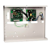 Fuente COMINFO™ AWZ333//COMINFO™ AWZ333 Power Supply Unit