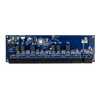 BRIVO® OnAir™ 2 Readers Expansion Board//BRIVO® OnAir™ 2 Readers Expansion Board