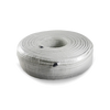 Rollo de Cable C-383RJ//C-383RJ Wire Roll