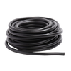 Rollo de Cable C-392JJ//C-392JJ Wire Roll