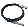 PLANET™ 40G QSFP+ Direct-attached Copper Cable (2M in length)//PLANET™ 40G QSFP+ Direct-attached Copper Cable (2M in length)