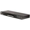Switch KVM ATEN™ CS1644A-AT-G//ATEN™ CS1644A-AT-G KVM Switch