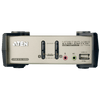 Switch KVM ATEN™ CS1732B-AT-G//ATEN™ CS1732B-AT-G KVM Switch