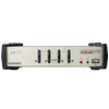 Switch KVM ATEN™ CS1734B-AT-G//ATEN™ CS1734B-AT-G KVM Switch