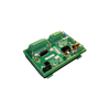 Módulo Procesador UTC™ UltraLink™ 8 IN - 8 OUT//UTC™ UltraLink™ Processor Module 8 IN - 8 OUT