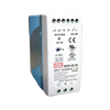 Fuente de Alimentación para Módulos UTC™ UltraLink™//Power Supply for UTC™ UltraLink™ Modules