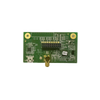Tarjeta Receptor RF para Sensor de Puerta UTC™ UltraLink™//RF Receiver Card for UTC™ UltraLink™ Door Sensor