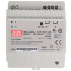 Fuente MEANWELL® DR-60//MEANWELL® DR-60 Power Supply Unit
