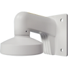Soporte a Pared HIKVISION™//HIKVISION™ Wall Braket