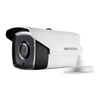 Cámara Bullet HIKVISION™ HD-TVI 2MPx 2.8mm con IR 40m//HIKVISION™ HD-TVI DS-2CC12D9T-IT3E Bullet Camera